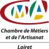 Logo CMA du Loiret